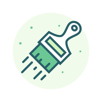 Alterations - Services Icon